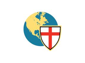 anglican-church-logo